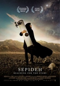Sepideh-reaching-for-the-stars